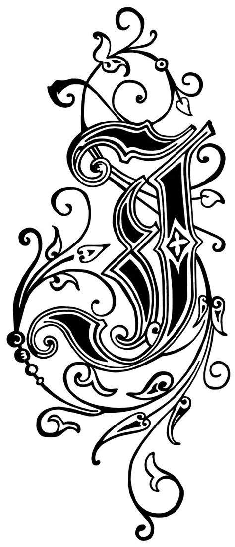 alphabet lettering styles karens whimsy lettering styles  lettering styles
