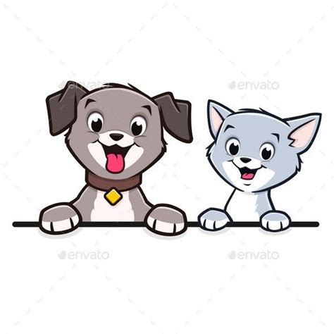 cartoon dog ideas  pinterest cartoon dog