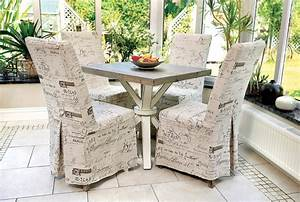 Microfiber dining room chair covers wooden chairs 2017 for Modern armchair covers