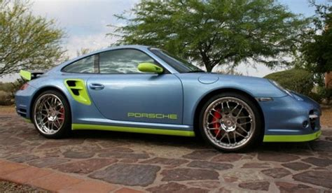 custom porsche 911 turbo related keywords suggestions for custom 997 porsche