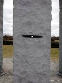 visit  georgia guidestones