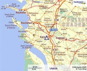Poitiers Carte De France : les monroux villa holidays between river and sea ~ Dailycaller-alerts.com Idées de Décoration