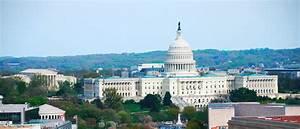 Semester In Washington  D C