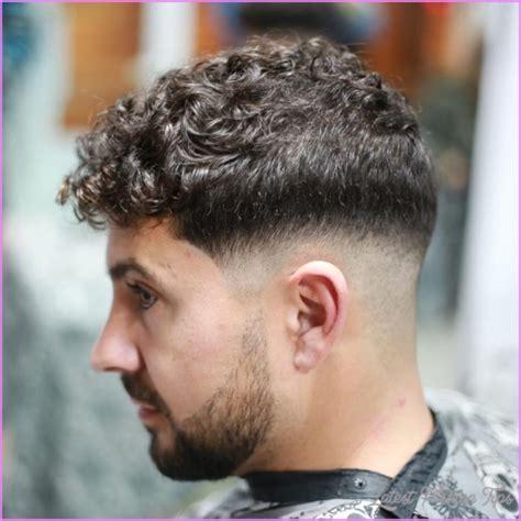 best hairstyles for men 2018 latestfashiontips com
