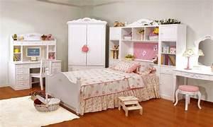Desk Design Ideas Teen Girl Bedrooms Girls Kids Bedroom