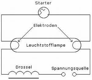 Starter Für Leuchtstoffröhre : file leuchtstoffroehre wikimedia commons ~ A.2002-acura-tl-radio.info Haus und Dekorationen