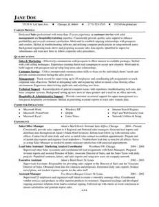 field resume sles pics photos field resume