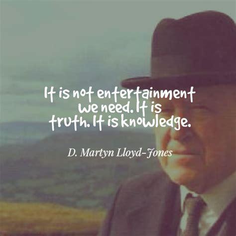 martyn lloyd jones quotes quotesgram
