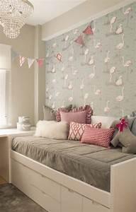 1724 best chambre a coucher images on pinterest for Décoration chambre adulte avec matelas connecte