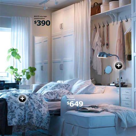 ikea besta   closet   wall  armoires