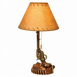 rustic floor lamps in texas room ornament With rustic star floor lamp