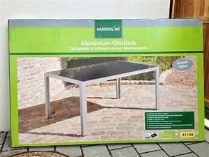 Aldi Pflanzkübel Anthrazit : aluminium glastisch aldi gardenline anthrazit in oftersheim gartenm bel kaufen und verkaufen ~ Buech-reservation.com Haus und Dekorationen