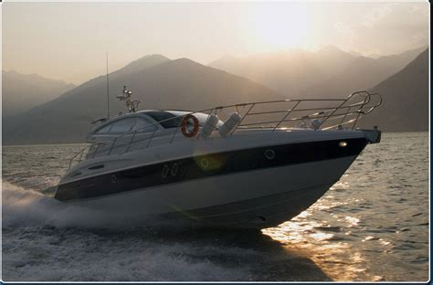 Sailing Greece Book by Yachting Greece Book Charter Yachts ηolidays In Greece