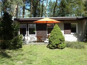 Kleiner Bungalow Kaufen : bungalow sommerresidenz datsche in m ckern ~ Whattoseeinmadrid.com Haus und Dekorationen