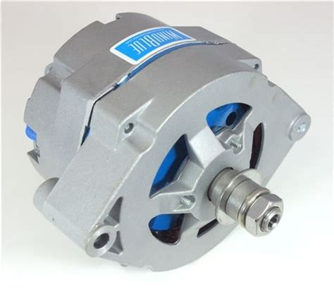 Motor Electric Turatie Mica by Build It Yourself Wind Powered Generator Schematics