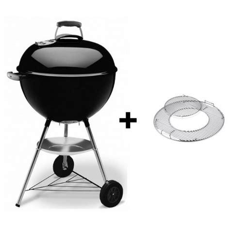 weber grill 47 cm weber archivi live oak barbecue