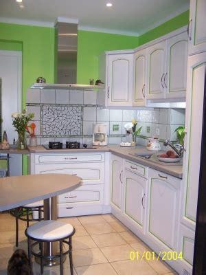 aménagement cuisine surface decoration cuisine surface