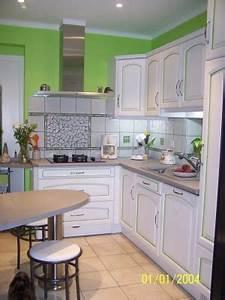 Amenagement Petite Surface : decoration cuisine petite surface ~ Melissatoandfro.com Idées de Décoration