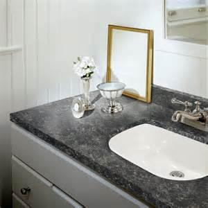 Slate COUNTERTOP Paint Giani Granite Kit