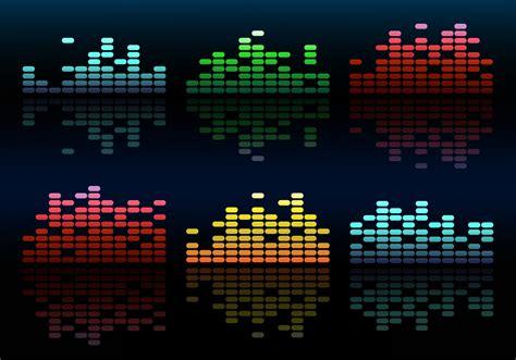 Electronic background music free download mp3 | devinrhighke