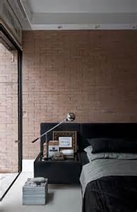 industrial design 21 industrial bedroom designs decoholic