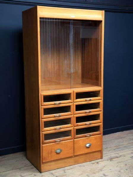 Cabinet For Clothes For Sale by Haberdashery Cabinet Antique Cabinets Storage Drew
