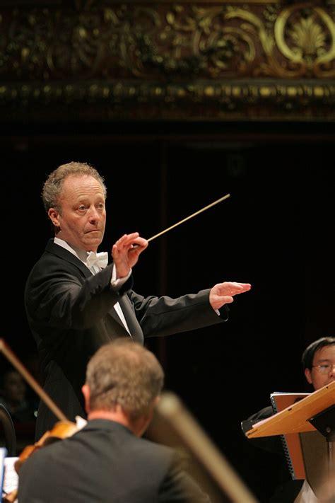la chambre philharmonique la chambre philharmonique johannes brahms emmanuel