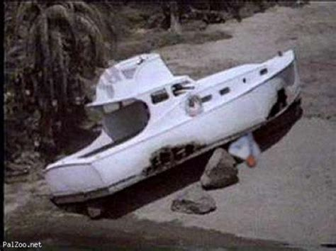 Gilligan S Island Boat by On The Money Gilligan S Island As Economic Metaphor