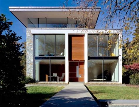 modern house minimalist design contemporary minimalist house design home conceptor