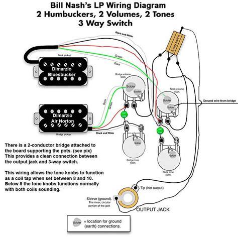 nash lp wiring project    les paul guitars epiphone les paul gibson les paul