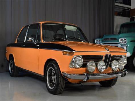 bmw   miles colorado orange manual
