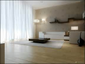 How To Do Interior Designing At Home 10 Beautiful Living Room Spaces
