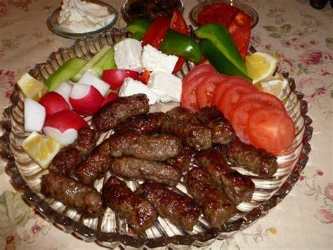 cuisine mongole recettes cuisine serbe les meilleures recettes serbes yougoslaves