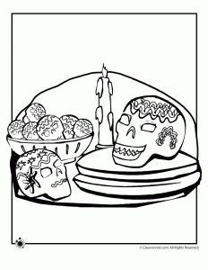 Aztec History coloring page | Mexican independence day ...
