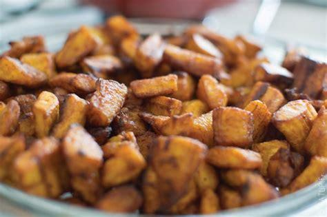 cuisine ivoirienne kedjenou côte d 39 ivoire guide touristique petit futé cuisine locale