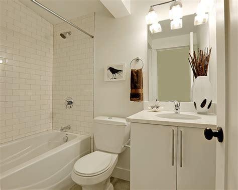 Small Bathroom Designs 2013