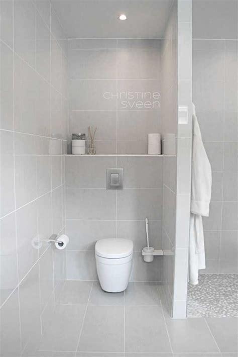 travertine shower tiles appealing light grey bathroom tiles designs gallery