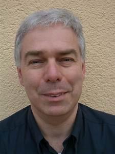 Dr Burkhard Radolfzell : petra frosch ~ Orissabook.com Haus und Dekorationen