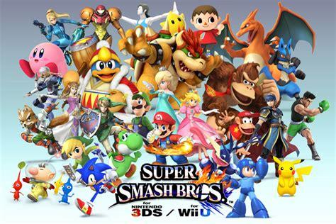 Super Smash Bros Melee Wallpaper Super Smash Bros Video Game Review Biogamer Girl