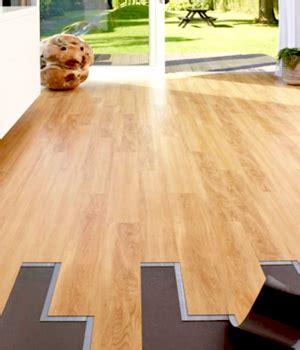 Easy Grip Flooring by Contesse Floors Contesse Floors Uk