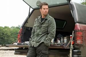 mark wahlberg - shooter - Mark Wahlberg Image (245165 ...