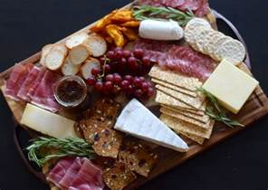 how can i finish high school how to build the charcuterie board an eventful