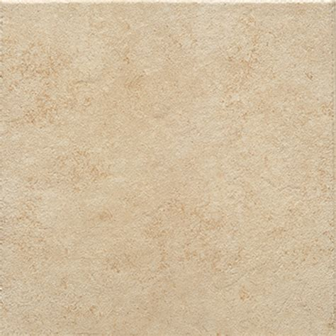 beige porcelain tile shop interceramic 13 in x 13 in grecciano beige ceramic floor tile at lowes com