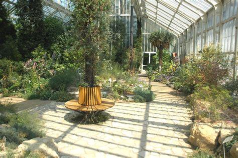 Botanischer Garten Berlin Garden Bilder by Mittelmeerhaus Bgbm