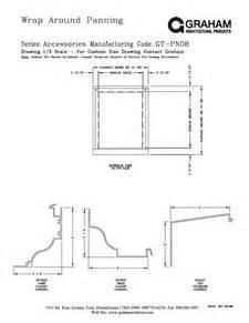 Panning – Attached (Wraparound) | Graham Architectural
