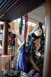 Everest 2015 Cda : 1000 images about everest vbs on pinterest snowflakes prayer flags and camps ~ Orissabook.com Haus und Dekorationen