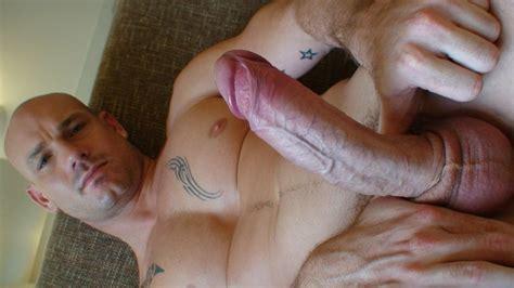Big Dicks New Naked Men Hot Guys With Huge Cocks Big