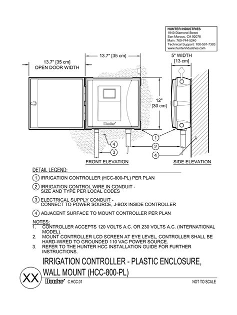 level 108 lcd circuit diagram electrical wiring for
