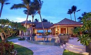 immobilier de prestige international villas de luxe With superb la plus belle maison du monde avec piscine 4 a la recherche de la plus belle maison du monde
