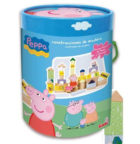 Jouet Peppa Pig 141864 Pour Seulement € 28,99 Sur